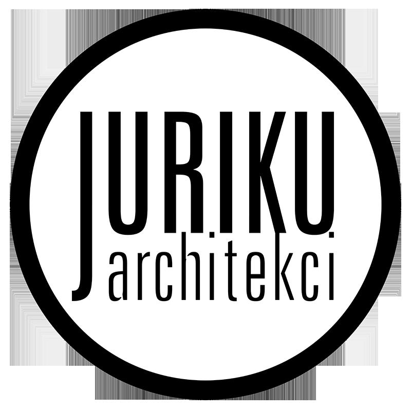 JURIKU architekci – biuro projektowe, architekt Rybnik
